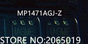 Image 1 - 100PCS   MP1471AGJ Z   MP1471AGJ   MP1471A    IAGME   IAGMD   IAGMF   IAGxx    SOT23 6