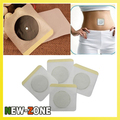 Effective Weight Loss Diet Patches Slim Weight Loss Patch no pills healthy slim patch 10PCS/lot Free Shipping