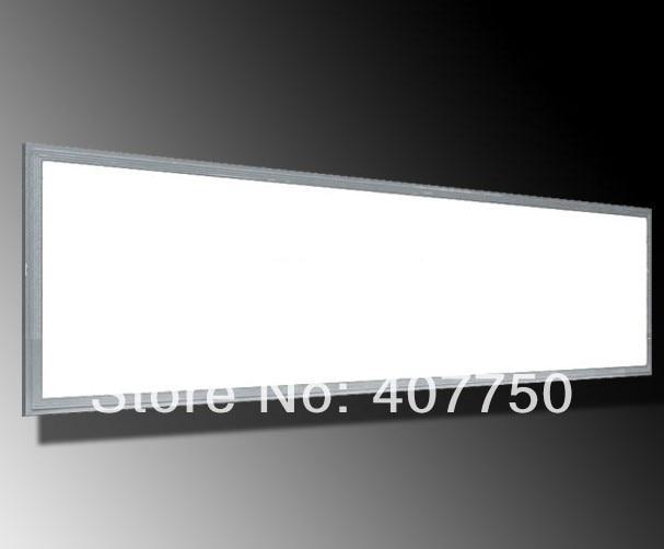 անվճար առաքում դեպի Հյուսիսային - LED լուսավորություն - Լուսանկար 4