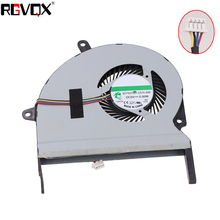 Brand NEW Laptop Cooling Fan for ASUS X401A PN:EF75070S1-C010-S99 KSB0705HB CPU Cooler/Radiator