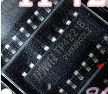 Si  Tai&SH    T TP4221B-SOP16 BOM  integrated circuit