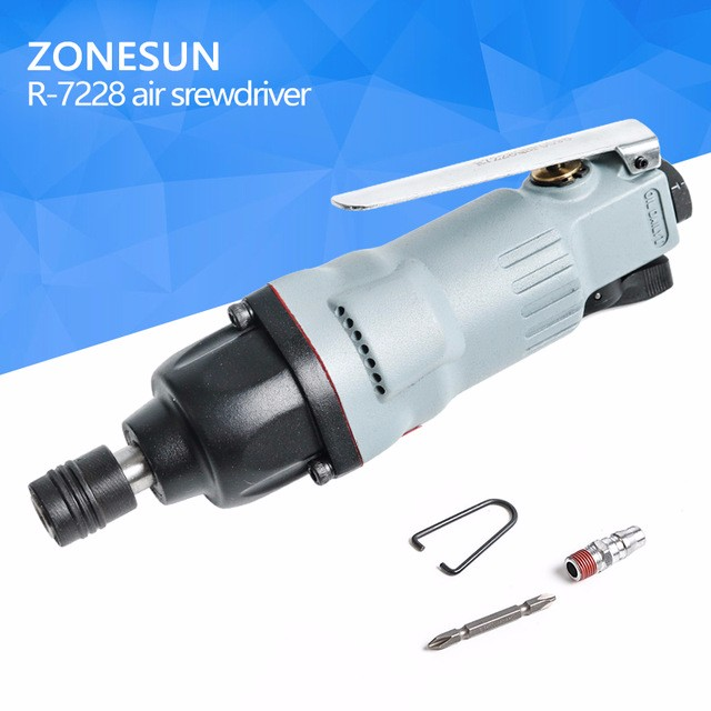 ZONESUN-7228-M6-M8-bolt-Pnuematic-tools-air-tools-Air-Screwdriver-strong-powerful-tools-double-hammer.jpg_640x640