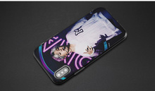 BTS iPhone Cases (29 Models)
