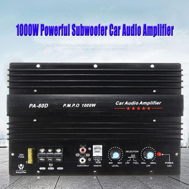 аудио усилители ; усилитель 5Вт; спикер subwoof; спикер subwoof;
