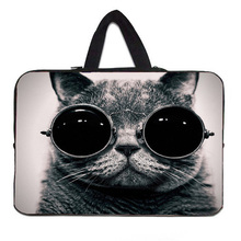 cute laptop bag 13 inch for women computer accessories handbag for tablet sleeve case pouch bags