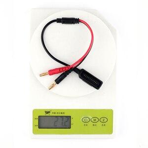 Image 5 - Câble de Charge rapide pour DJI Mavic 2 Conversion de batterie B6 B6AC MINI chargeur déquilibre transfert de Charge pour Drone Zoom MAVIC 2 Pro