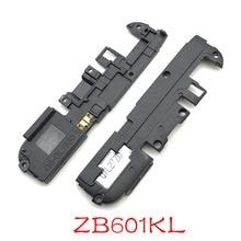 Cable ZB602KL pcs/lot,