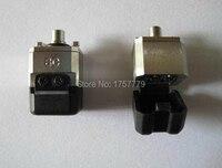 EXFO OTDR SC Adapter for AXS 100 AXS 110 FTB 100 FTB 150 FTB 200