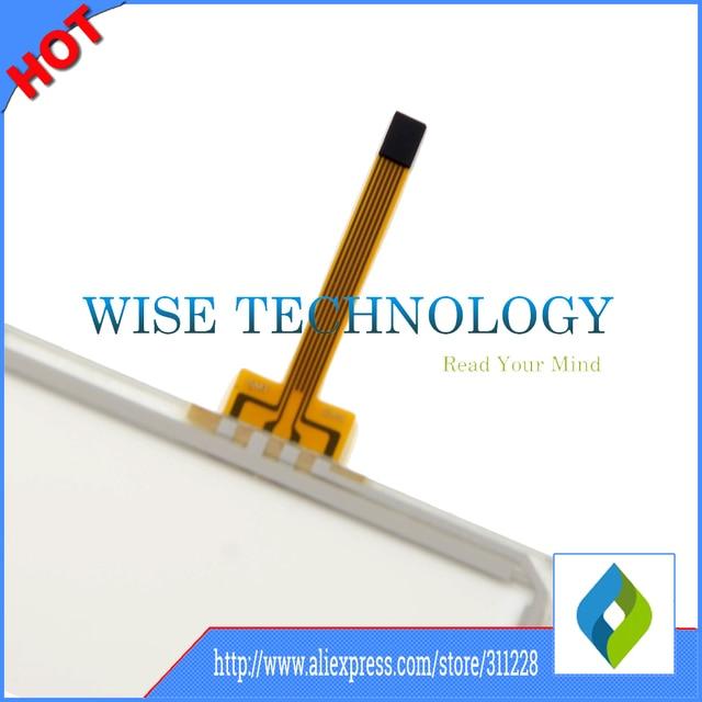 AMT10476 AMT 10476 сенсорный сенсорная панель экрана планшета стекло, сбора данных сенсорный экран
