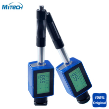 Discount! Pen Type Portable Hardness Tester Digital Hardness Testing Machine MH100