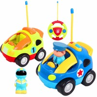 New Authentic Children S Cartoon Remote Control Car Race Car Doraemon Baby Toys Music Automotive Radio