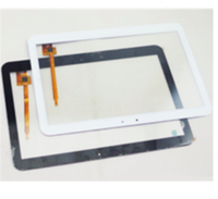 Witblue New For 10.1 Explay Scream 3G Tablet touch screen Touch panel Digitizer Glass Sensor Replacement Free Shipping