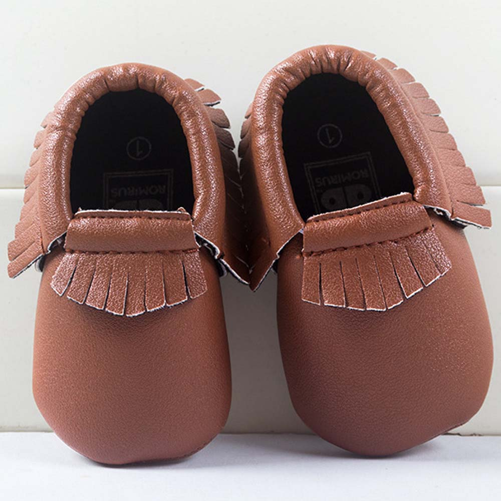 ROMIRUS-Baby-Moccasins-Moccs-Fringe-Casual-Shoes-Soft-PU-Leather-For-Bebe-Kids-Girls-Boys-Toddler-Children-Newborn-Grey-3