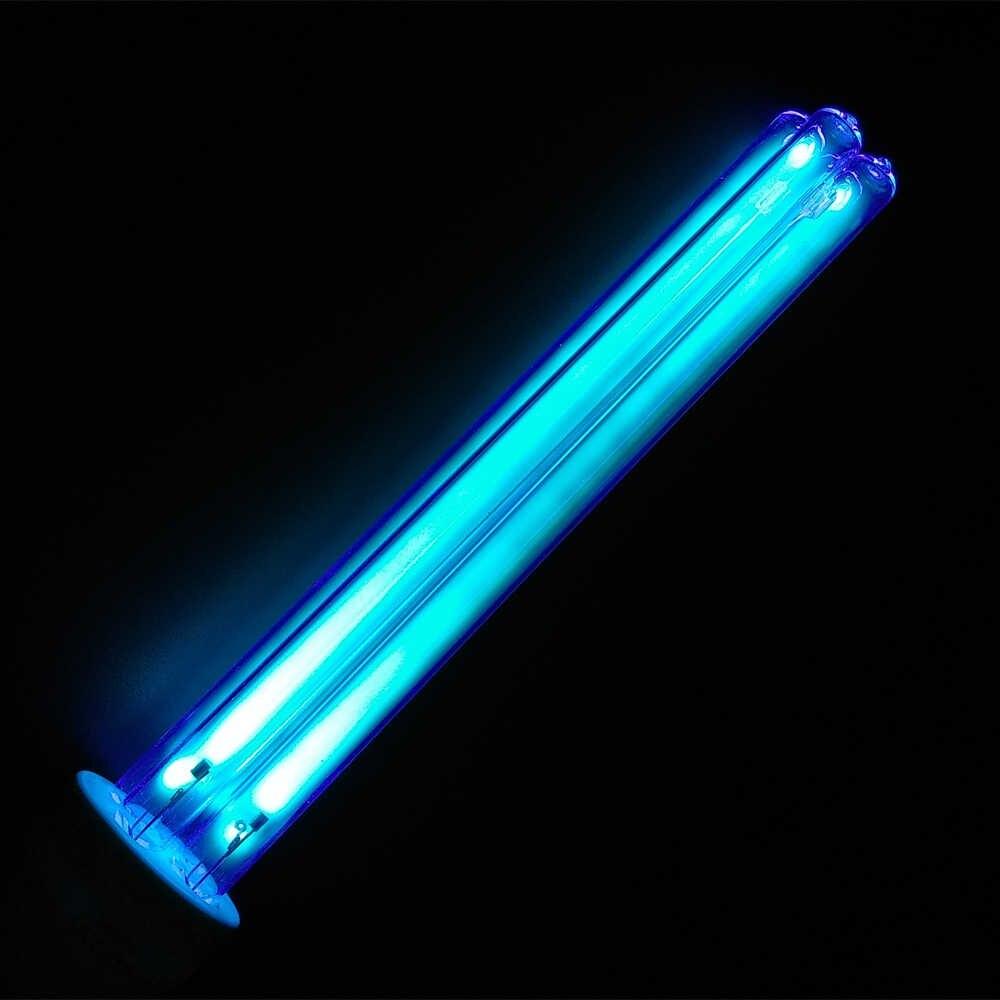 муж ультрафиолетовая лампа купить нимфеток найдет здесь