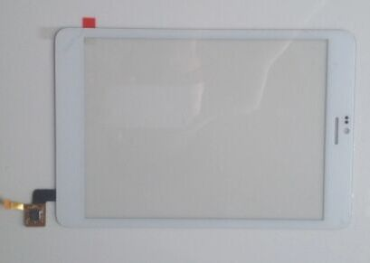 ФОТО Original New touch screen 7.85