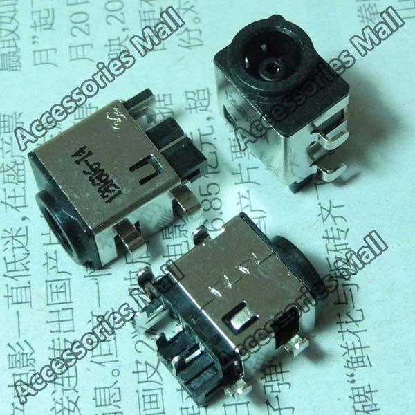 DC Power Jack for SAMSUNGAC 450R5J 450R4V 450R5V 450R4V 450R5V 450R5U 455G4J 470R5E DC Connector Laptop Socket Power Replacement|dc in|jack dcdc jack - AliExpress
