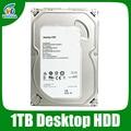 """Бесплатная доставка 3.5 """"1 ТБ hdd жесткий диск 64 МБ 7200 об./мин. sata3"""