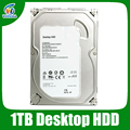 "Envío gratis 3.5 ""1 tb sata3 hdd hard disk drive 64 mb 7200 rpm"