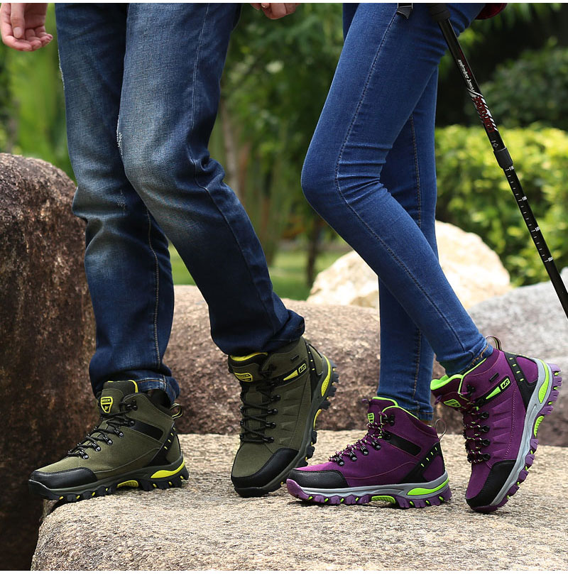 outdoor-hiking-boots-for-men-and-women (15)