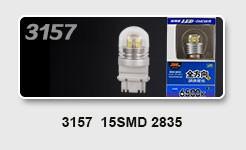 S25-1157_12
