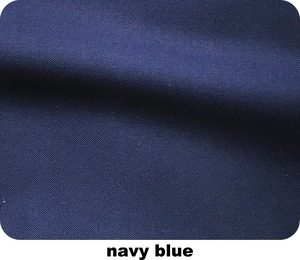 Image 5 - גברים קיץ חליפות תפור לפי מידה אור משקל לנשימה כחול איש חליפה, כחול כהה מגניב תפורים קיץ חתונה לגברים
