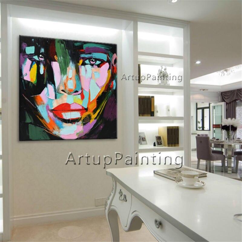 kunst fürs wohnzimmer ~ interieurs entwerfen inspiration und möbel, Wohnzimmer