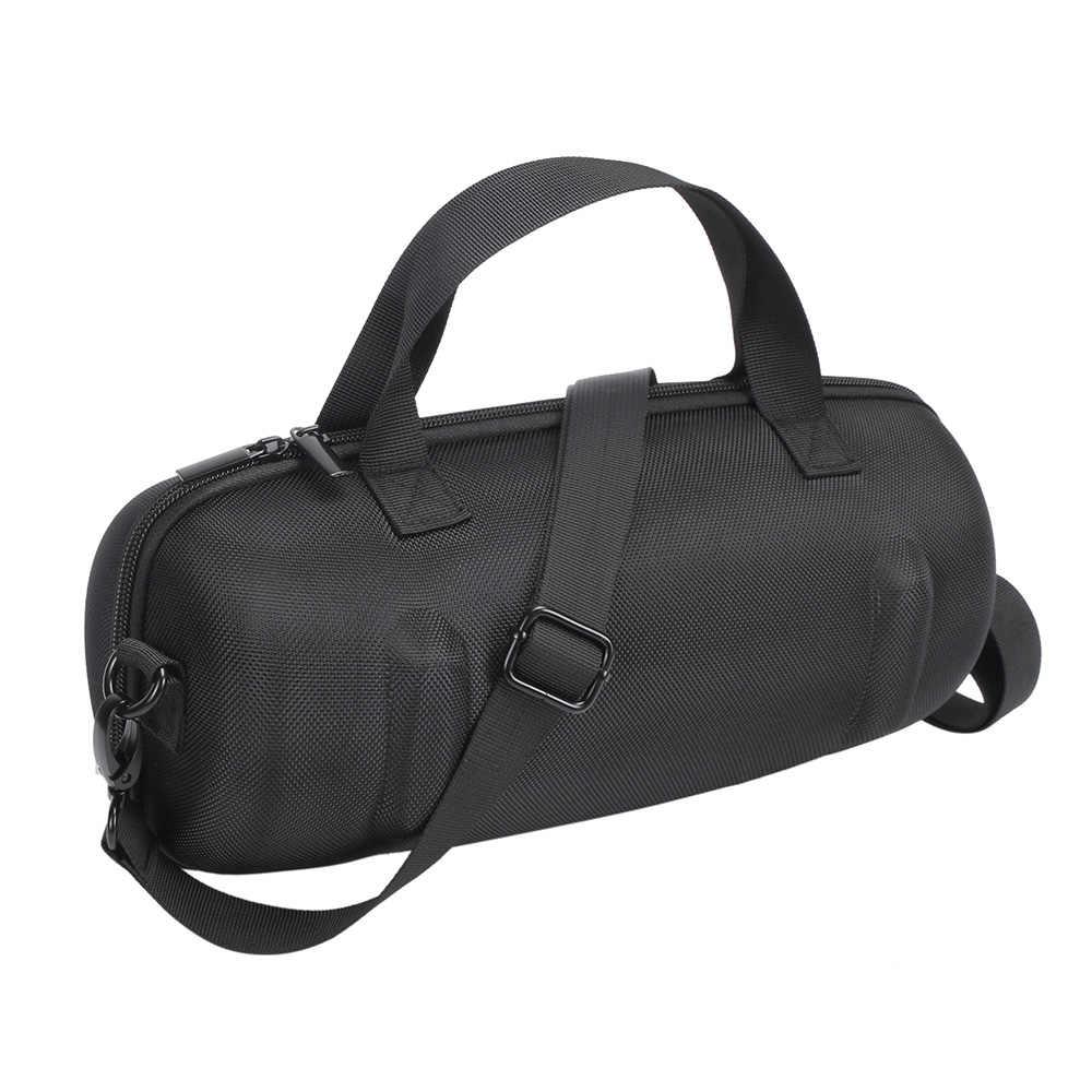 Новинка 2019, жесткий чехол EVA для путешествий, коробка для хранения, чехол, сумка, чехол для JBL Xtreme 2, Портативный беспроводной Bluetooth динамик