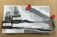 Соединенные Штаты фотоэлектрический кодировщик 62ag22-l5-040c медицинские устройства кодер 16 posioning