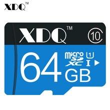 Hot sale 4GB 8GB 16GB 32GB 64GB 128GB Memory Cards class 10 Microsd TF card Pen drive Flash Micro SD Card free Adapter