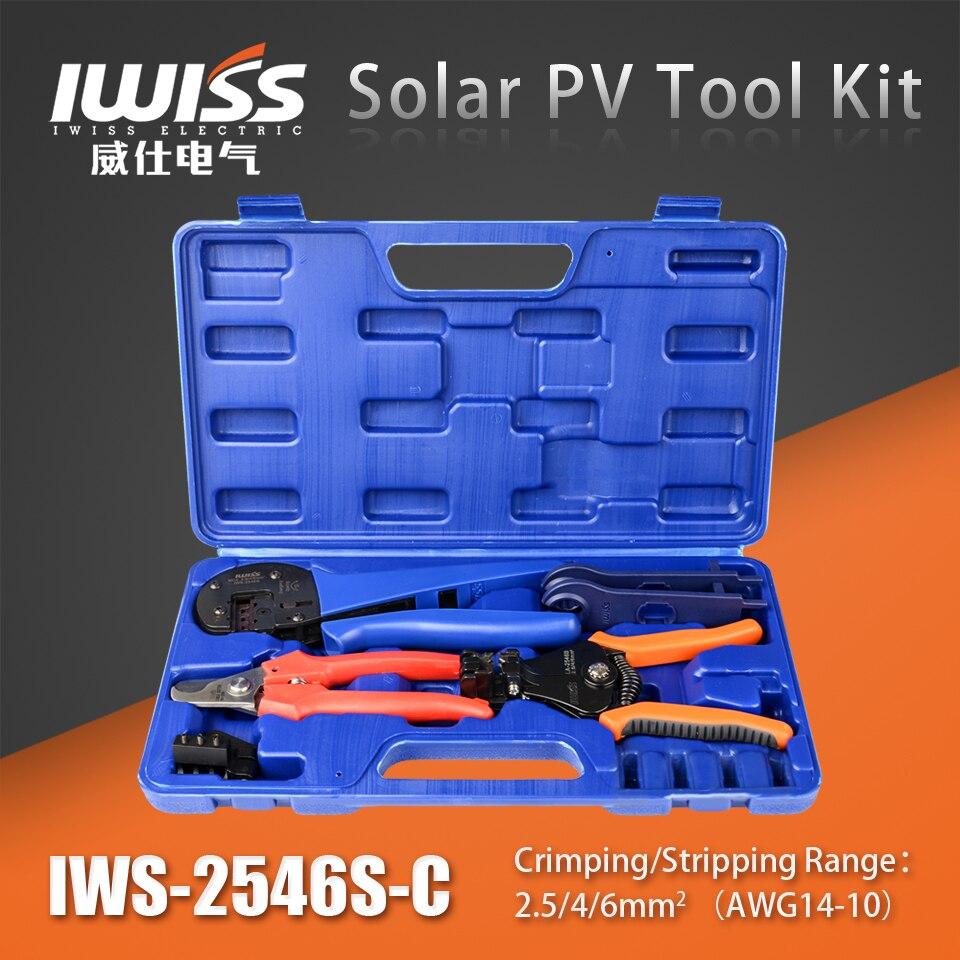 IWS2546S-C