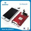 """Boa Qualidade Nenhum Ponto Morto 4.7 """"para iphone 6 s lcd para iphone 6 s plus 6 plus 5S display lcd com tela de toque digitador assembléia"""