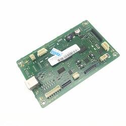 Vilaxh JC92-02688B płyta główna płyta formatująca do Samsung SL-M2070 SL-M2071 2070 M2070 drukarka logika płyta główna płyta główna