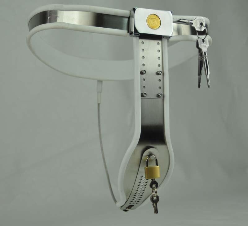 Sex tools for sale arcuate Y type female chastity belt fetish bdsm bondage harness restraint font