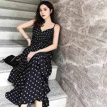 Summer elegant Nursing dress Mother Casual Polka Dot Pregnant Breastfeeding Dress For Maternity Dress Maternity Photography(China)
