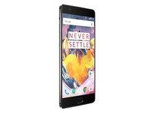 Новые разблокировать оригинальной версии Oneplus 3 T A3010 Android-смартфон 5,5 «6 ГБ Оперативная память 64 GB Dual SIM карты 1080×1920 пикселей мобильного телефона