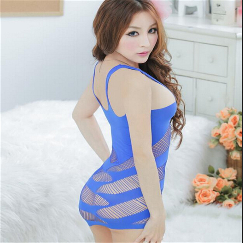 Hot asians pics porn, young shemale vids