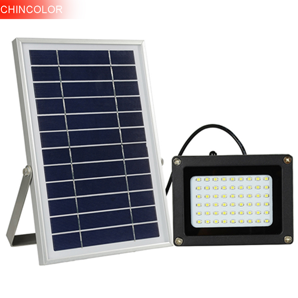 Solar Panel light Solar Garden light Outdoor road lights Outdoor wall lamp waterproof garden decoration landscape CA solar lamp sensor road lights waterproof garden lighting wall lamp landscape light powered by solar battery chincolor ca