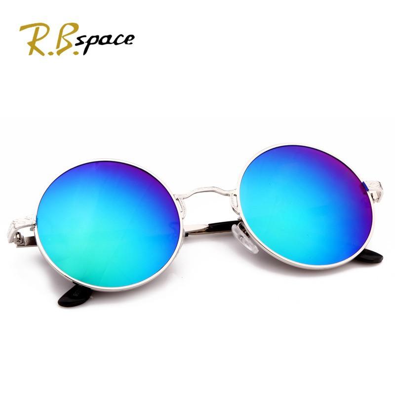 2014-new-arrival-fashion-vintage-round-metal-box-circle-anti-uv-sunglasses-female-sunglasses-female-multi