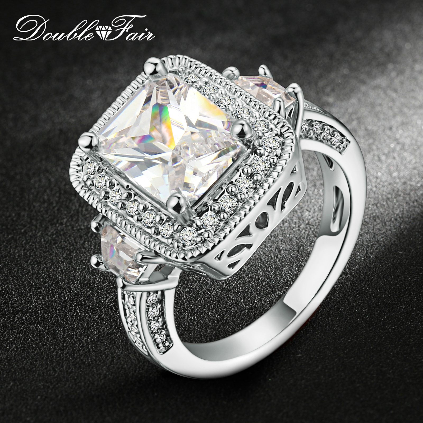 rings shank ring engagement danhov diamond couture double