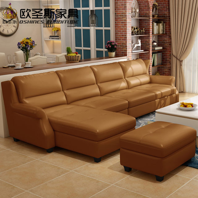 Pictures Of American Victorian Style Sectional Heated Mini Leather Sofa Set  Designs For Restaurant Restaurant Leather Sofa F82