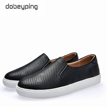 Comfortable Leisure Moccasins Girls's Flats Feminine Driving Loafers Mom Informal Style Girl ballet Leather-based Sneakers