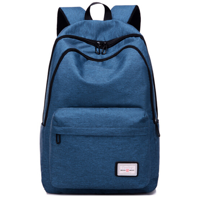 Casual Backpack Boys Girls School Bag School Backpack Men Women Backpack Work Travel Shoulder Bag Mochila Teenager Daypack Bag