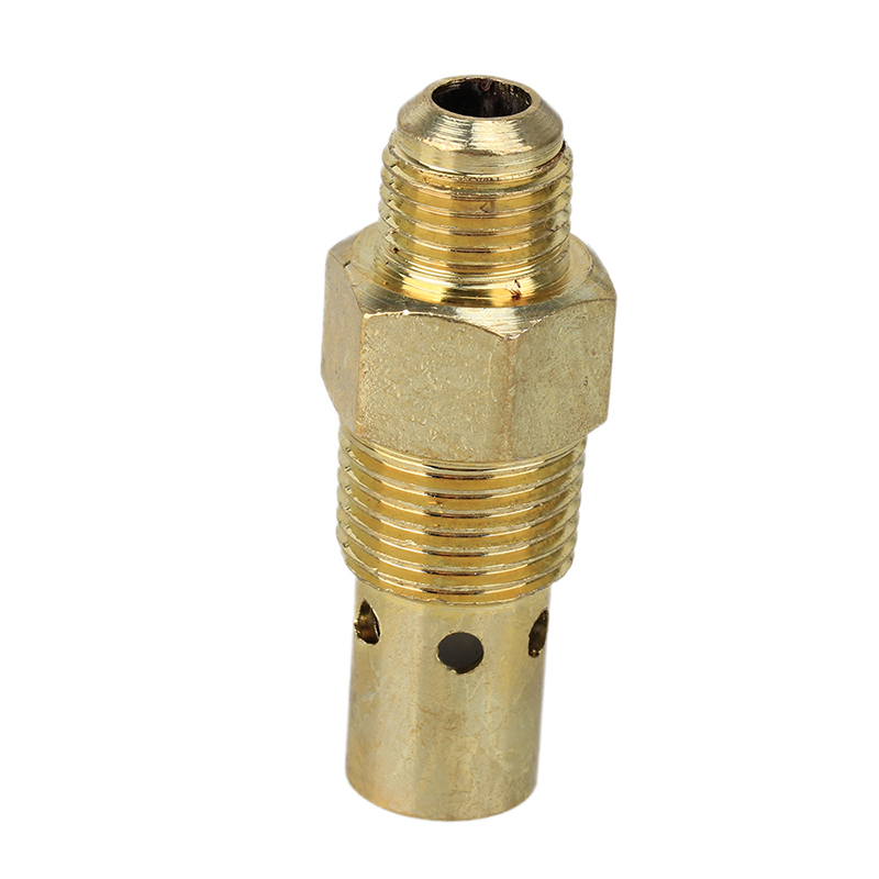 New In tank Check valve for air compressor 1//2 FPT x 3//4 MPT