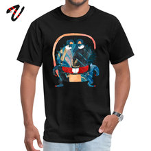 O Neck Men Tshirt Rat Monster Philippines Boy Top T-shirts Crazy King Sleeve Tees Family Personalized T Shirt Wholesale Clothing rat boy rat boy scum 2 lp