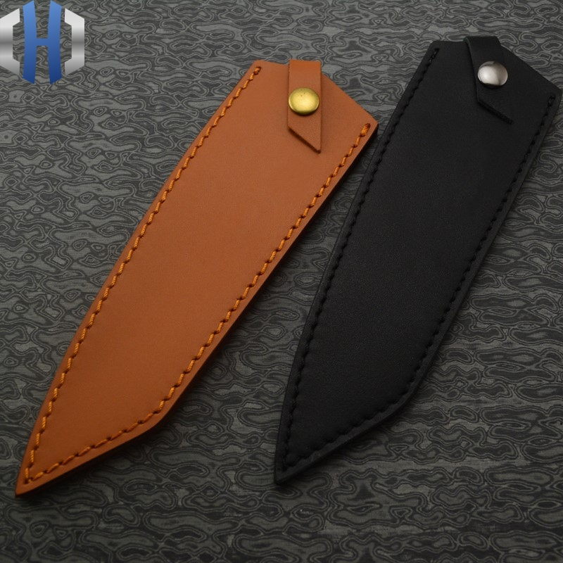 Huanhao Industry Pocket Knife Sheath Self-Defence Survival Tools for Outdoor Camping Tactical Equipment