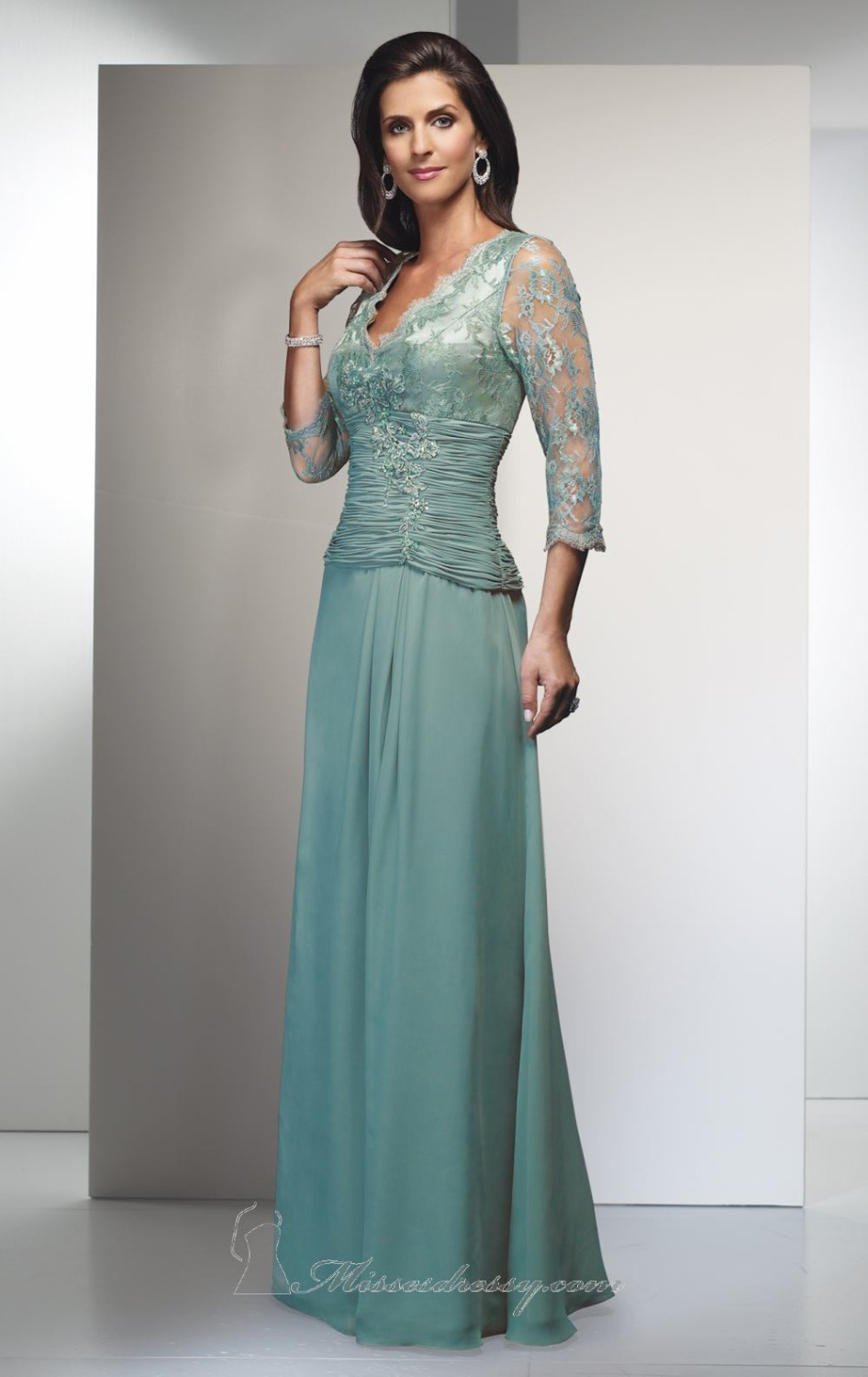 Fancy Pant Suits For Weddings. Sequin Lace Angel Sleeve Dress ...