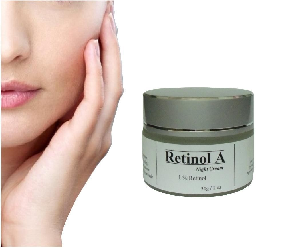 Image Result For Best Anti Aging Face Products