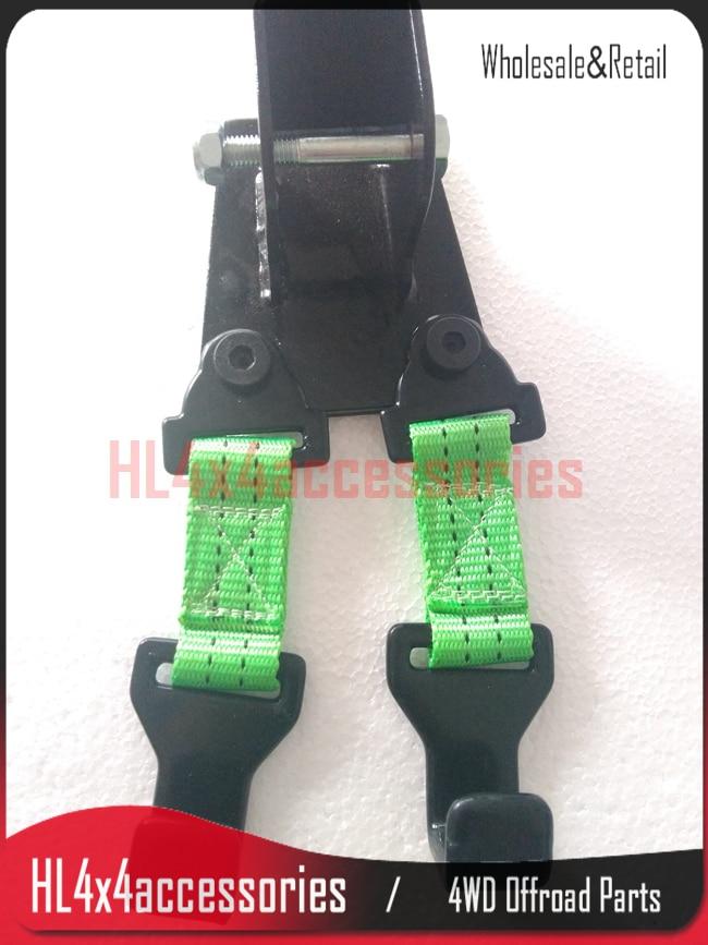 4X4 High Lift Jack Mate Tire Wheel Lifter farm jack lifter Offroad Recovery Accessory Heavy Duty