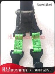 4x4 alto elevador jack companheiro pneu roda levantador fazenda jack levantador offroad recuperação acessório resistente