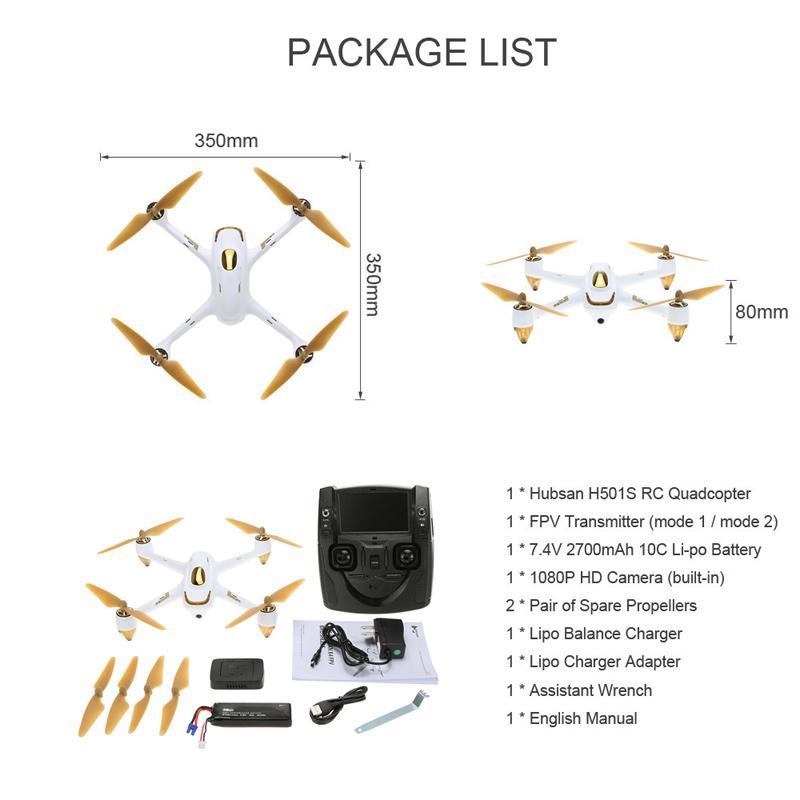 RM5060W-EU-005